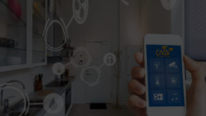 Build a smarter, more thoughtful connected home